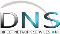 DNN DirectNetworkServices